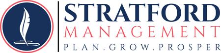 Stratford Management Tokyo Japan