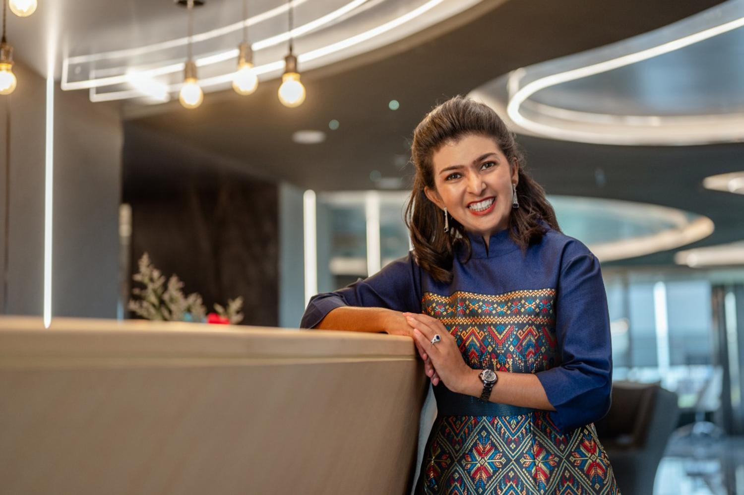 Ms Abdullah says hotels have to rely on the domestic market for the rest of this year as international tourists may not arrive until the fourth quarter.